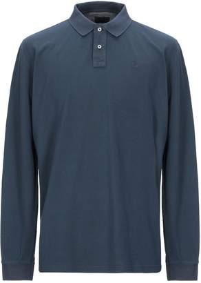 Gran Sasso Polo shirts - Item 12373298AC