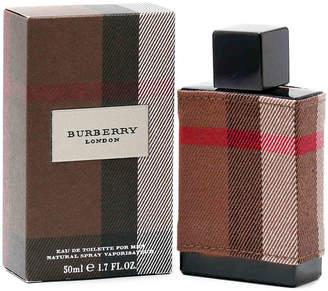 Burberry Eau de Toilette Spray - Men's