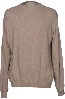 Blend of America CASHMERE Sweaters