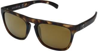 Kaenon Leadbetter Sport Sunglasses