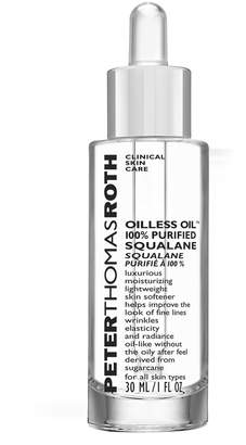 Peter Thomas Roth Oilless Oil(TM) Purified Squalane Treatment