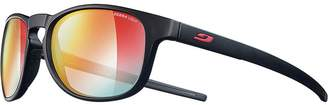 Julbo Resist Zebra Sunglasses
