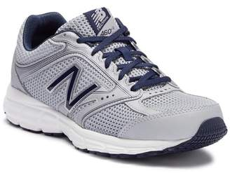 New Balance 460v2 Running Sneaker - Extra Wide Width Available