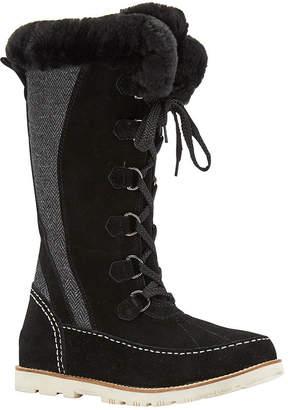 030933767e8a Lamo Women Harper Winter Boots Women Shoes