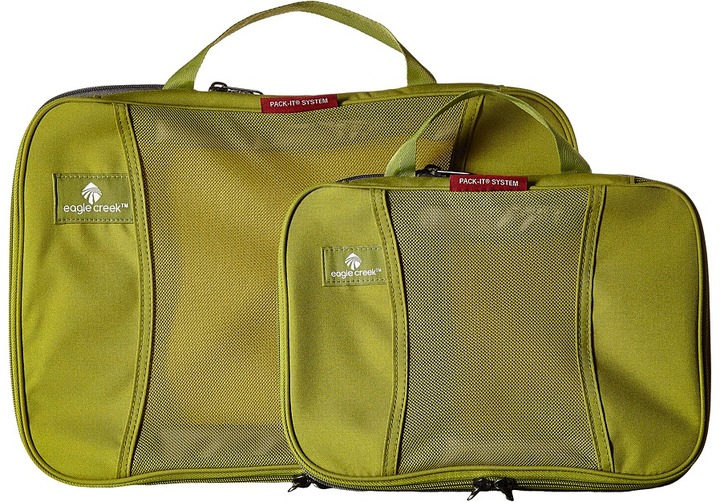 Eagle Creek - Pack-It Compression Cube Set Bags