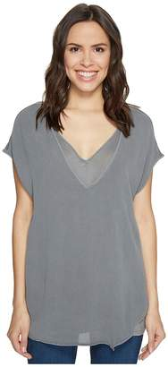 XCVI Mindy Top Women's Clothing