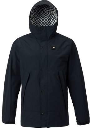 Analog Gore-Tex Contract Jacket - Men's