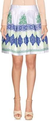 P.A.R.O.S.H. Knee length skirts - Item 35309437PK