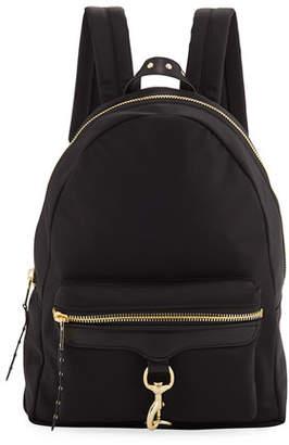 Rebecca Minkoff Always On MAB XS Backpack