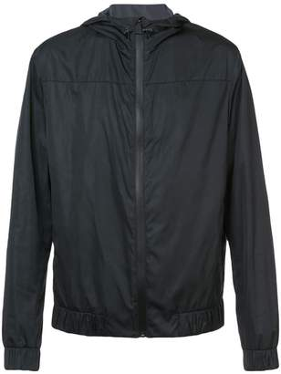Aztech Mountain Cupertino jacket