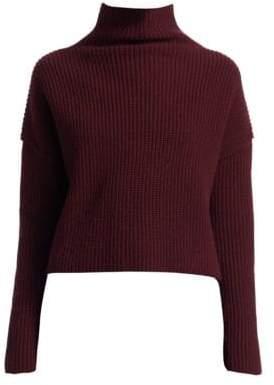 A.L.C. Vassar Knit Sweater