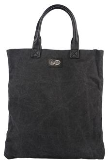 Cheap Monday Shopper Bag