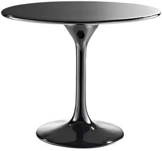Apt2B Culver Side Table BLACK