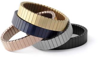 Rilee & Lo Stacking Bracelets
