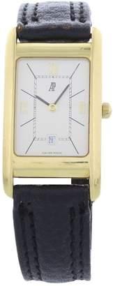 Audemars Piguet Yellow gold watch