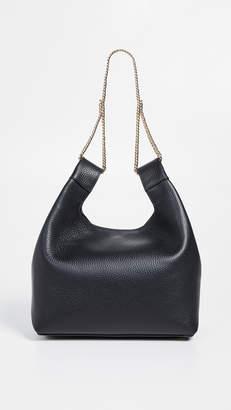 Hayward New Chain Bag