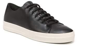 Vince Copeland Sneaker
