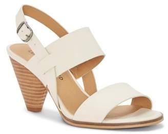 Lucky Brand Veneesha Sandal
