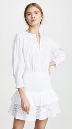 5b10cc630c3 The Jetset Diaries Long Dresses - ShopStyle