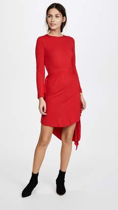 Preen by Thornton Bregazzi Preen Line Neeva Dress