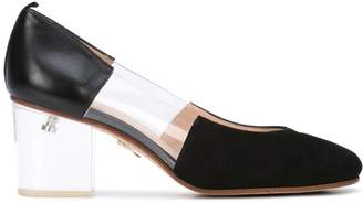Ritch Erani NYFC Casablanca pumps