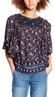 Only Women's Pyjama Bottoms - Multicoloured