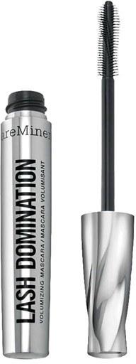 Bareminerals 'Lash Domination' Volumizing Mascara - Black