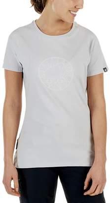 Mammut Logo T-Shirt - Women's