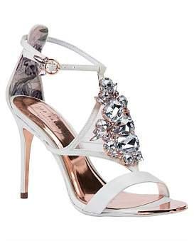 6f825c8ea1ccd Ted Baker Sandals For Women - ShopStyle Australia