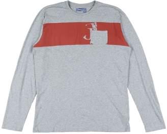 Jeckerson T-shirts - Item 12035137