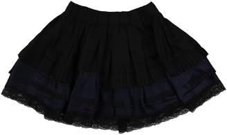 Diesel Skirts