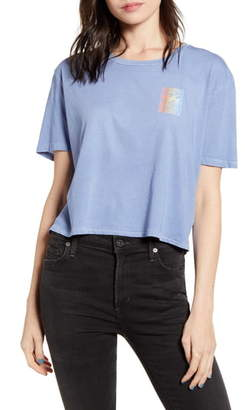 Billabong Know the Feeling Graphic Tee