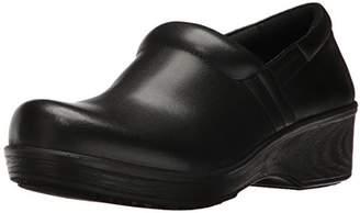 Dr. Scholl's Shoes Women's Dynamo Work Shoe