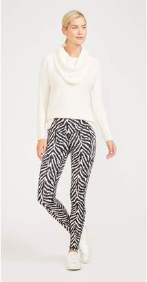 J.Mclaughlin Rhonda Leggings in Tigereyes