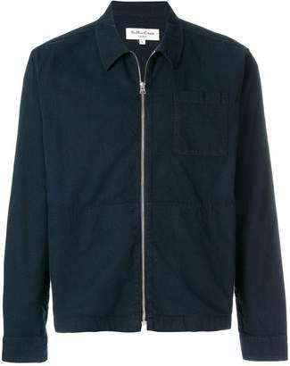 YMC blouson jacket