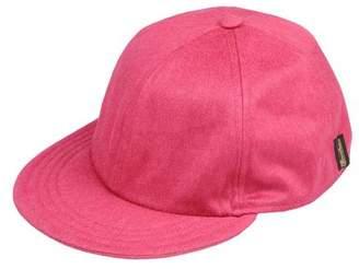 Borsalino (ボルサリーノ) - ボルサリーノ 帽子