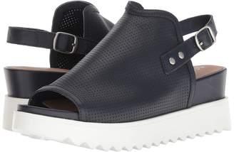 Steven NC-Kalo Women's Shoes