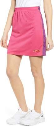 Fila Miriam Tearaway Miniskirt