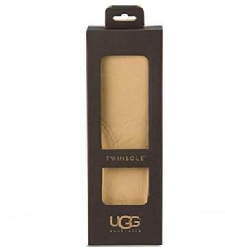 UGG Accessories Men's Men's Twinsole Set Shoe Accessory
