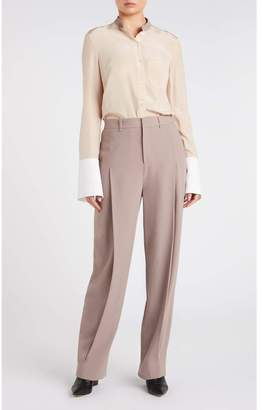 Roland Mouret Gibson Trouser