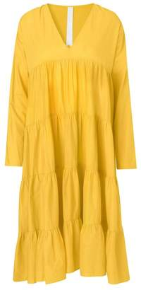 Merlette Bahama Mama Dress