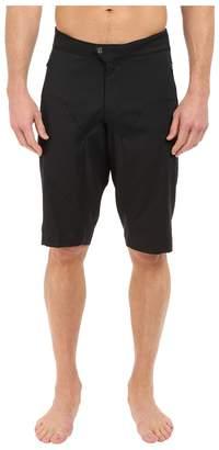 Pearl Izumi Summit Shorts Men's Shorts