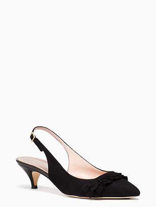 Kate Spade Oliene heels