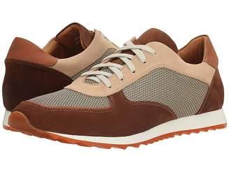 Donald J Pliner Jasten Men's Shoes