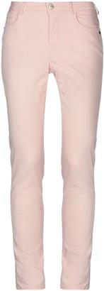 Maison Scotch Casual pants - Item 13273530VU