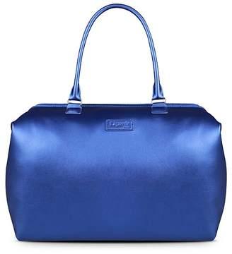 Lipault Paris Miss Plume Weekend Bag