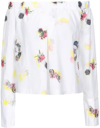 Cacharel Blouses - Item 38803012HN