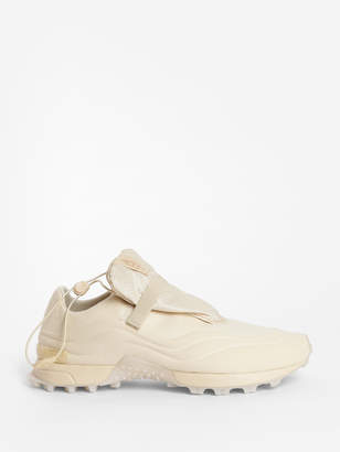 Cottweiler Reebok X Sneakers