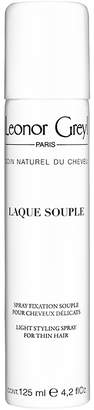 """Leonor Greyl Paris Light Styling Spray for Thin Hair """"Lacque Souple"""""""