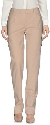 Flavio Castellani Casual pants - Item 13038707